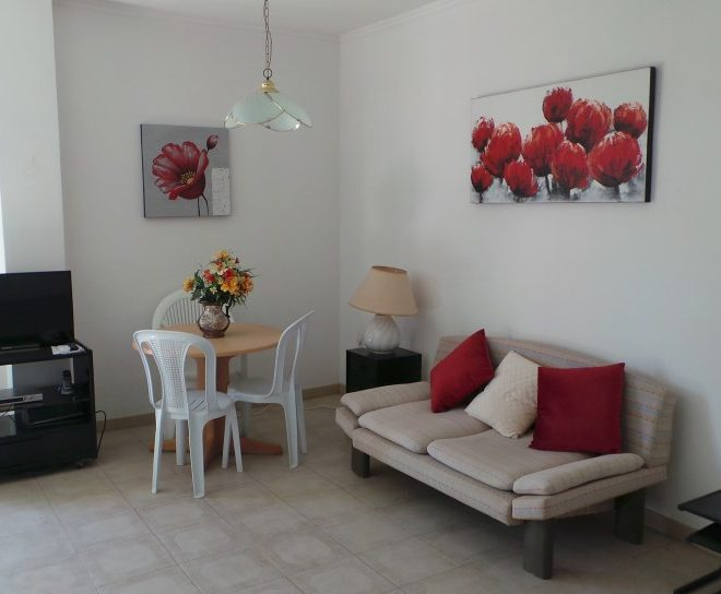 Limassol Property Cozy Seaview Apartment In Agios Tychonas Area in Ayios Tychonas Beachfront, Cyprus, AE12918 image 1