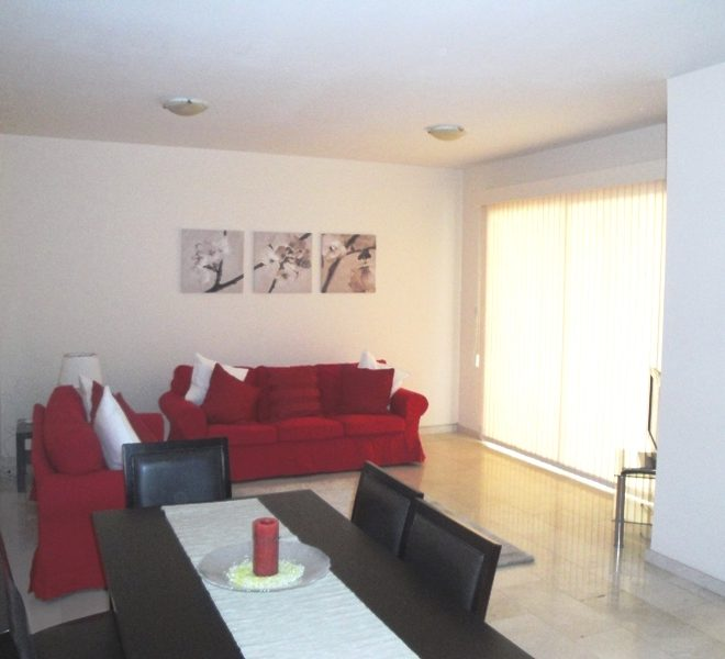 Cozy 3-Bedroom Apartment for sale in Limassol MK12495 image 3