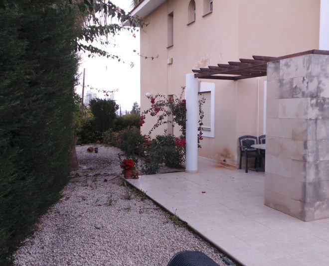 Limassol Property House in Mouttagiaka Area in Mouttagiaka, Cyprus, AE12913 image 3