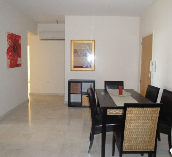 Cozy 3-Bedroom Apartment for sale in Limassol MK12495 image 2