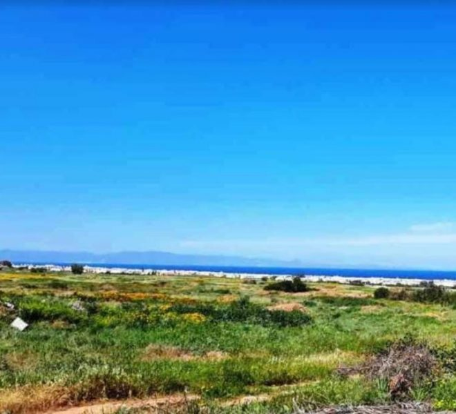 Paralimni – Protaras Property For Sale for sale in Paralimni AE12908 image 1