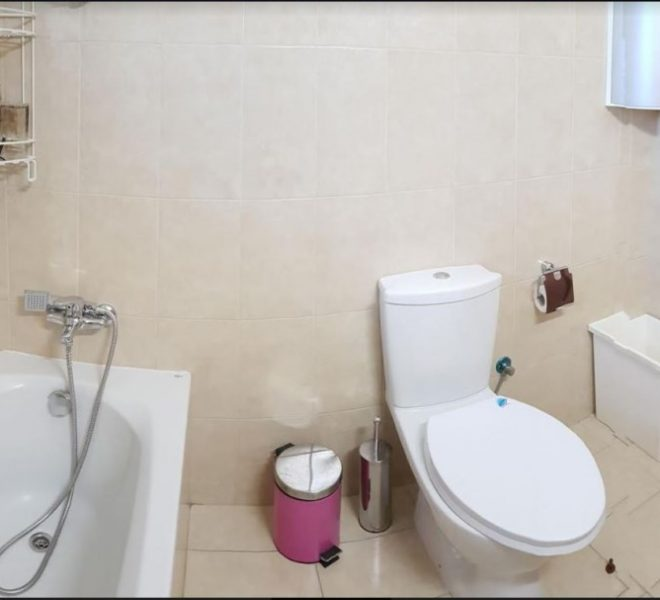 Limassol Property Spacious Three Bedroom Maisonette in Dasoudi, Germasogeia, Cyprus,  image 2