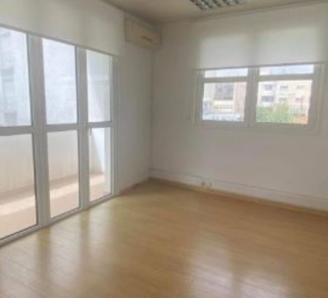 Limassol Property Office Space In Town Center in Agios Nicolaos, Limassol, Cyprus, AE12926 image 1