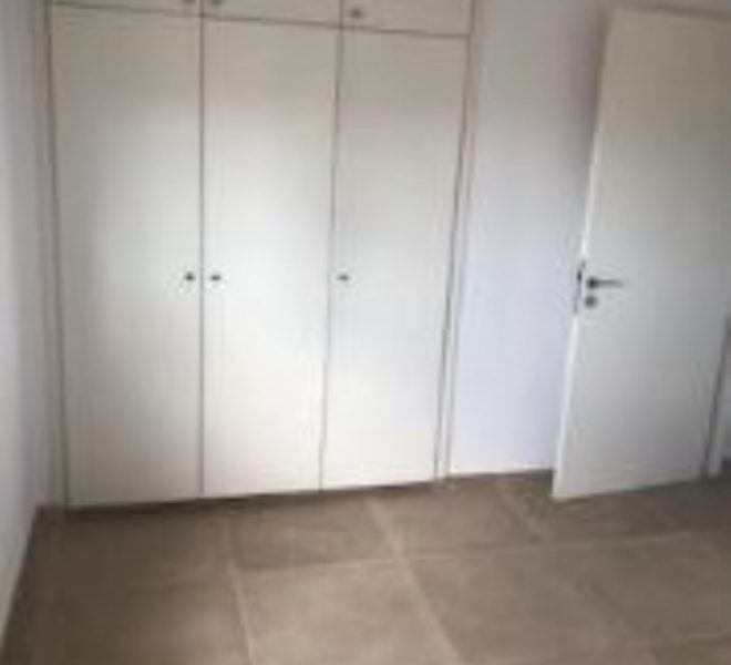 Limassol Property Attractive Apartment In Center Of Town in Limassol, Cyprus, AM12945 image 1