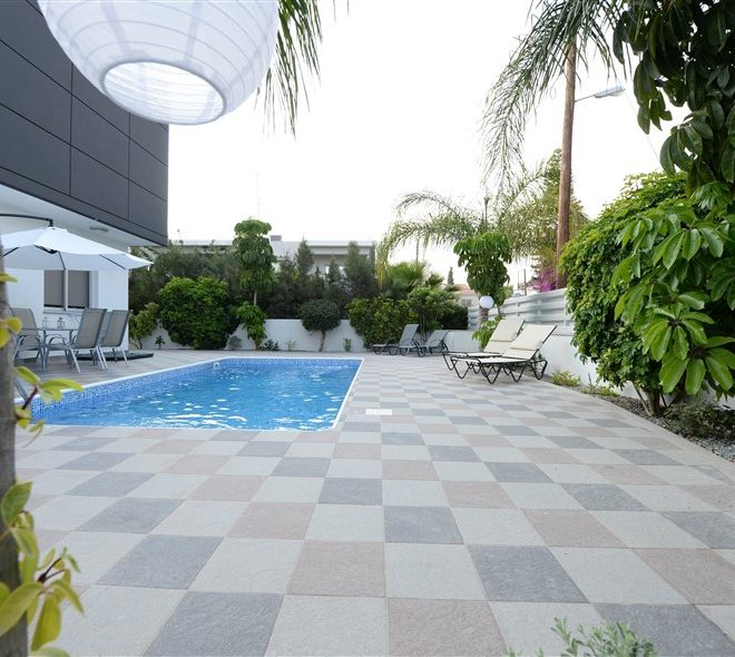 Limassol Property Luxury Apartment In Quiet Location in Germasogeia, Cyprus, AM13091 image 2