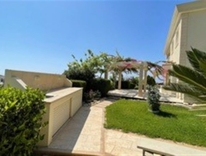 Limassol Property Exclusive Villa With Spectacular Views in Agios Tychon, Cyprus, AM13138 image 1