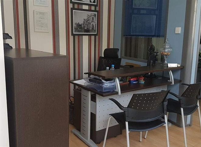 Limassol Property Office Space In Old Town in Limassol, Cyprus, AM13147 image 3