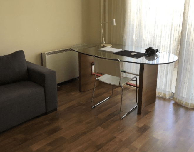 Limassol Property Two Bedroom Apartment Near The Zoo for sale in Limassol AM12988 image 2