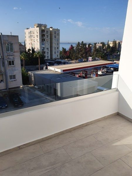 Limassol Property Renovated One Bedroom Apartment in , Cyprus, AE12847 image 1
