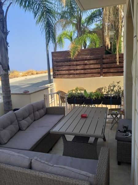Limassol Property Cosy Two Bedroom House In Prestigious Area in Limassol, Cyprus, AE12713 image 3