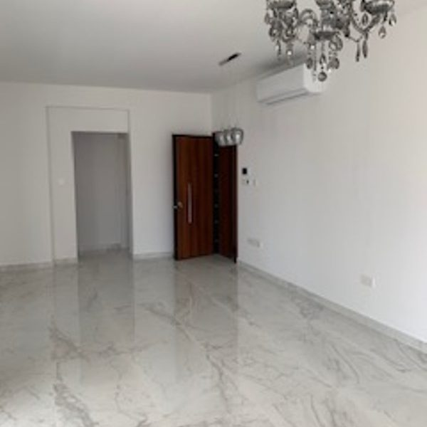 Modern 2-Bedroom Apartment for sale in Limassol AK12264 image 2