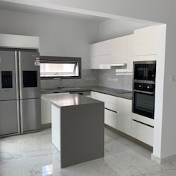 Modern 2-Bedroom Apartment for sale in Limassol AK12263 image 3