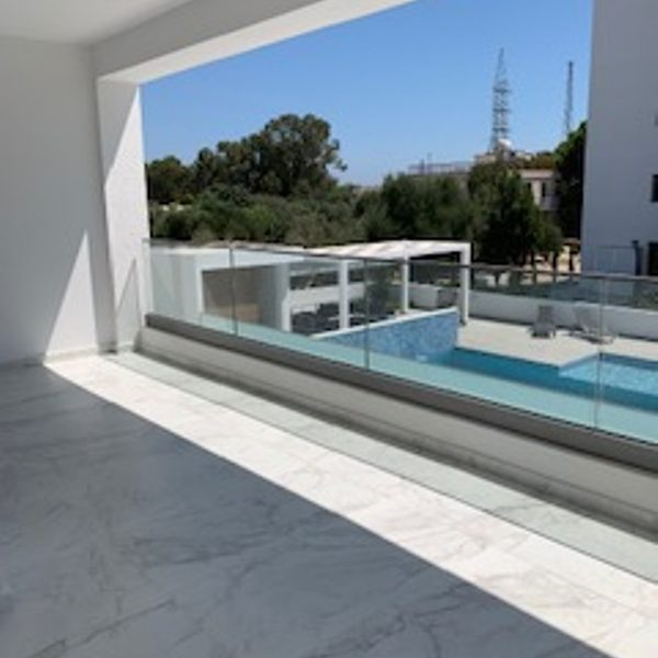 Modern 2-Bedroom Apartment for sale in Limassol AK12264 image 1
