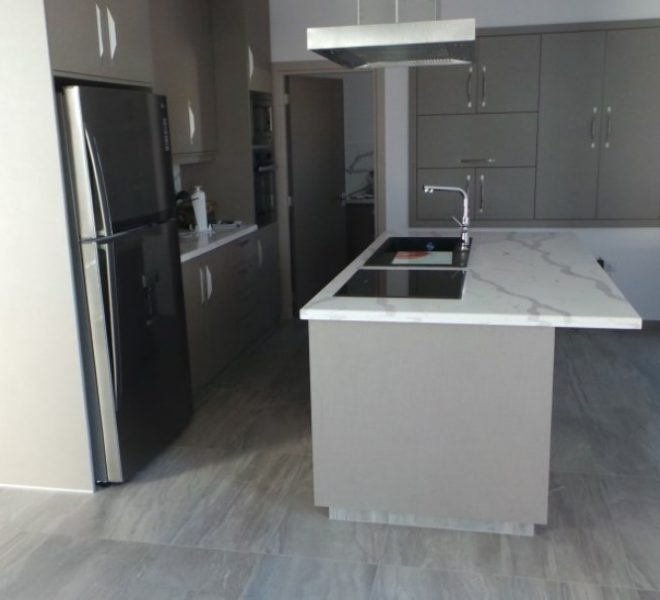Modern 3-Bedroom House for sale in Limassol PX10934 image 3