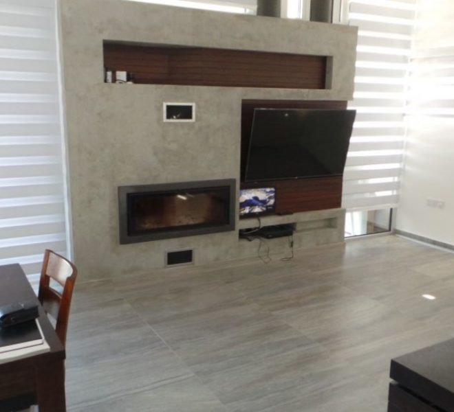 Modern 3-Bedroom House for sale in Limassol PX10934 image 2