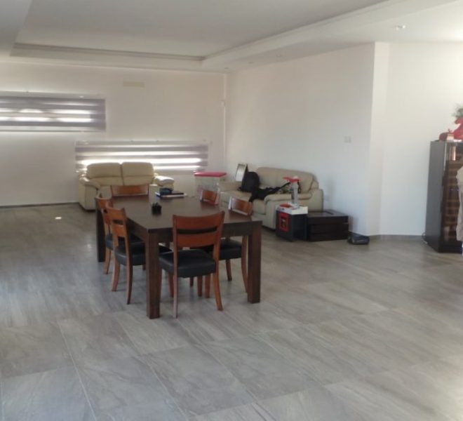 Modern 3-Bedroom House for sale in Limassol PX10934 image 1