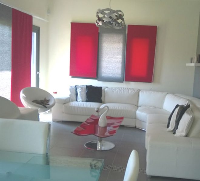 Modern 5-Bedroom House in Limassol, Cyprus, MK12186 image 2