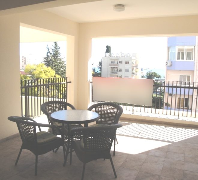 Cozy 3-Bedroom Apartment for sale in Limassol image 1