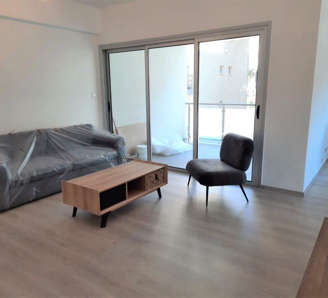 Limassol Property New Two Bedroom Apartment Long Term Near Dasoudi for sale in Dasoudi, Germasogeia AE12953 image 1