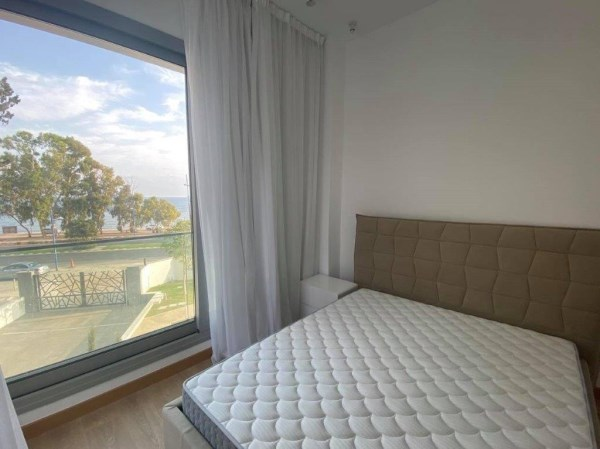 Limassol Property Luxury Three Bedroom Apartment in , Cyprus, AE12843 image 2