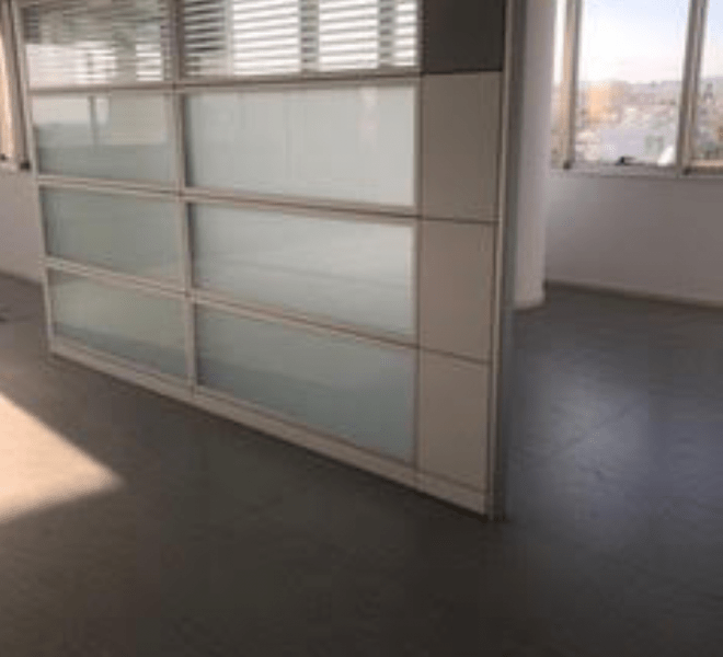 Limassol Property Stunning Office In Town Center in Limassol, Cyprus, AM12930 image 3