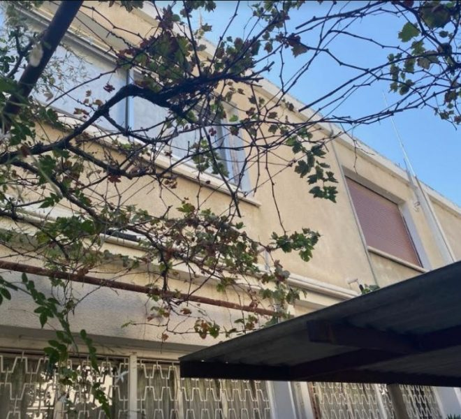 Limassol Property Commercial Close To Makarios Avenue in Arch. Makarios III Avenue, Limassol, Cyprus, CM12905 image 2
