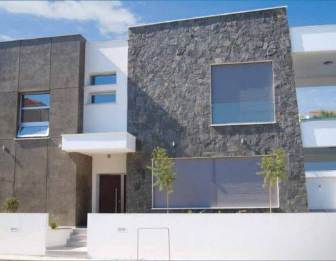Limassol Property Luxury Villas In Moutagiaka Area in Mouttagiaka, Cyprus, AM12917 image 3