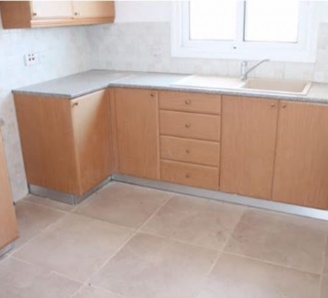 Limassol Property Attractive Apartment In Center Of Town in Limassol, Cyprus, GC12945 image 2