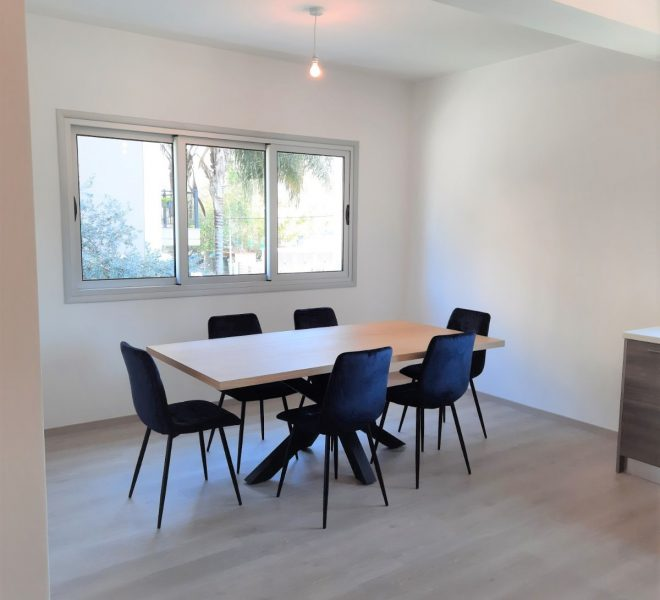 Limassol Property New Two Bedroom Apartment Long Term Near Dasoudi in Dasoudi, Germasogeia, Cyprus, AE12953 image 3