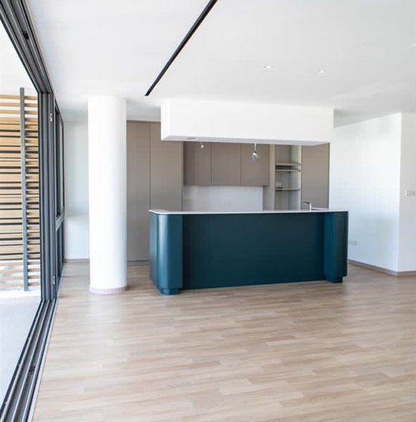 Limassol Property Brand New Three Bedroom Penthouse in Limassol, Cyprus, AM13103 image 1