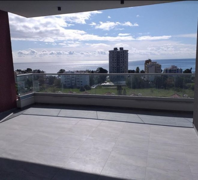 Limassol Property Stunning Ultramodern Apartments in Mouttagiaka, Cyprus, AE13137 image 1