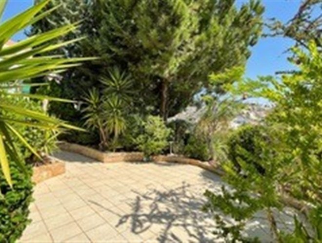 Limassol Property Exclusive Villa With Spectacular Views in Agios Tychon, Cyprus, AM13138 image 2
