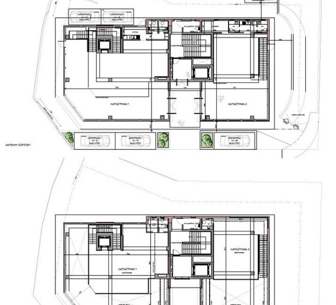 Limassol Property Luxury Shop In Commercial Area in Limassol, Cyprus, AE13212 image 2