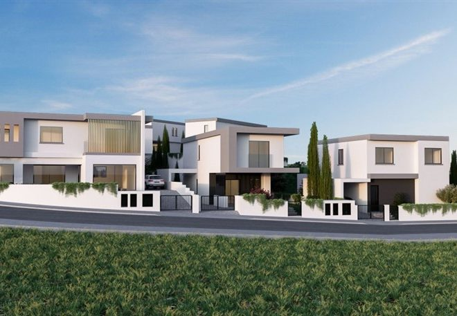 Limassol Property Three Bedroom Apartments In Agios Athanasios in Agios Athanasios, Cyprus, AM13229 image 2