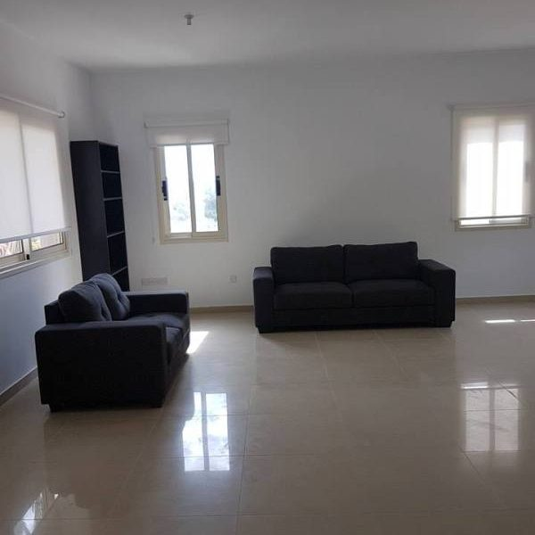 Spacious Five Bedroom House in Moni, Cyprus, AK12676 image 2