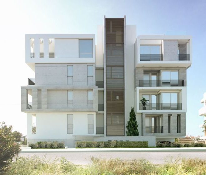 Limassol Property Luxury Private Exclusive Residence in Limassol, Cyprus, AE12723 image 3