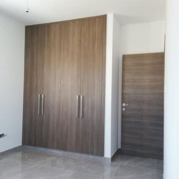 New Modern Three Bedroom Apartment With Roof Garden in Limassol, Cyprus, AM12750 image 3