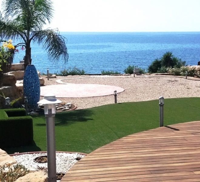 Beautiful 4-Bedroom Villa for sale in Zygi image 4