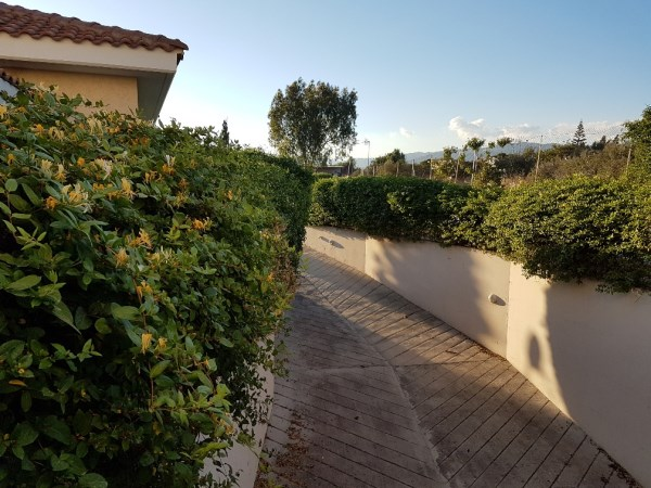 Limassol Property Luxury Five Bedroom Villa Located in Pyrgos in Pyrgos, Cyprus, AE12845 image 3