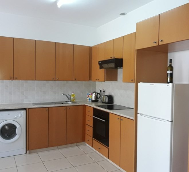Ground Floor Apartment in Tala, Cyprus, PX10898 image 2
