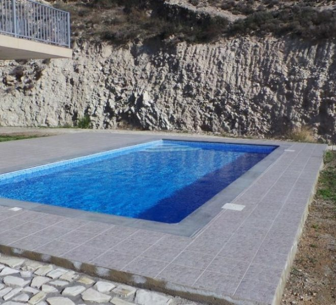 Beautiful 3-Bedrooms House for sale in Agia Anna PX10775 image 2