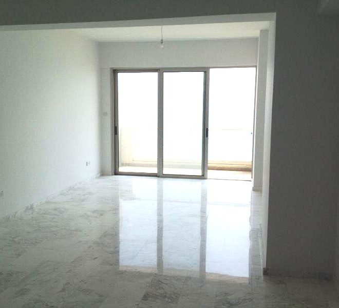 Sea Front 2-Bedroom Apartment in Larnaca, Cyprus, MK11441 image 3