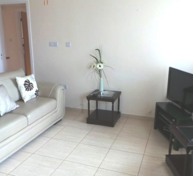 Nice 3-Bedrooms Bungalow for sale in Limassol PX11252 image 3