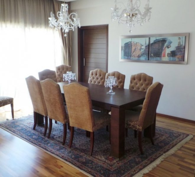 Beautiful 3-Bedroom Villa for sale in Limassol image 5