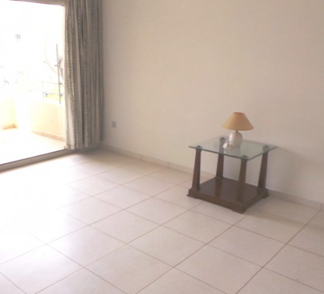 Cozy 2-Bedroom Apartment for sale in Limassol AE12053 image 3