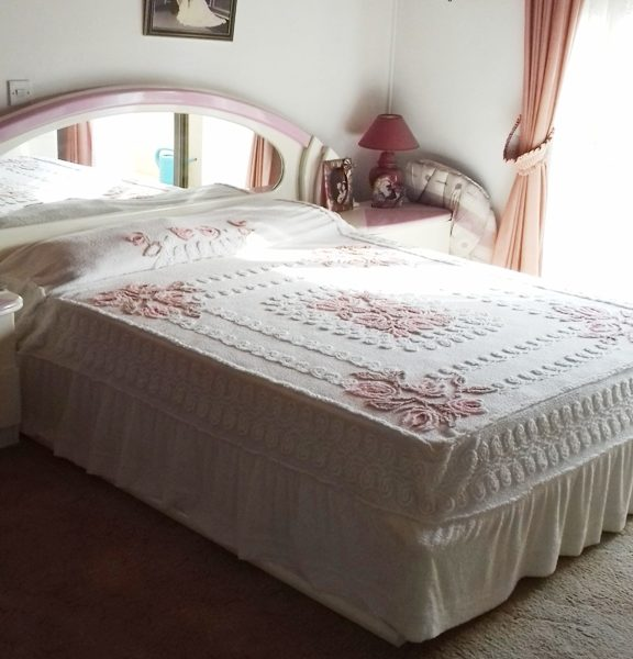 Spacious 4-Bedroom House in Limassol, Cyprus, AK12464 image 3