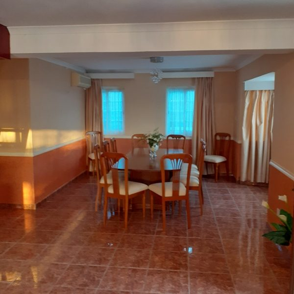 Spacious 5-Bedrooms House in Limassol, Cyprus, AK12448 image 2