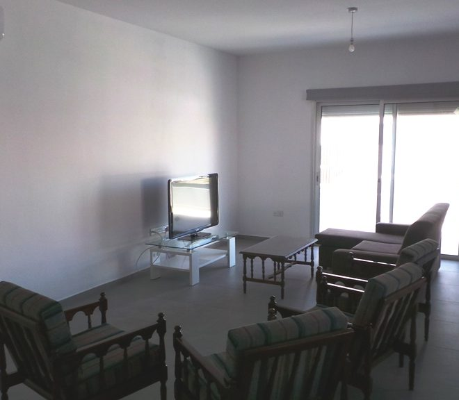 Newly Built 4-Bedroom House for sale in Limassol image 2