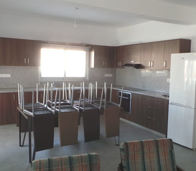 Newly Built 4-Bedroom House for sale in Limassol image 4