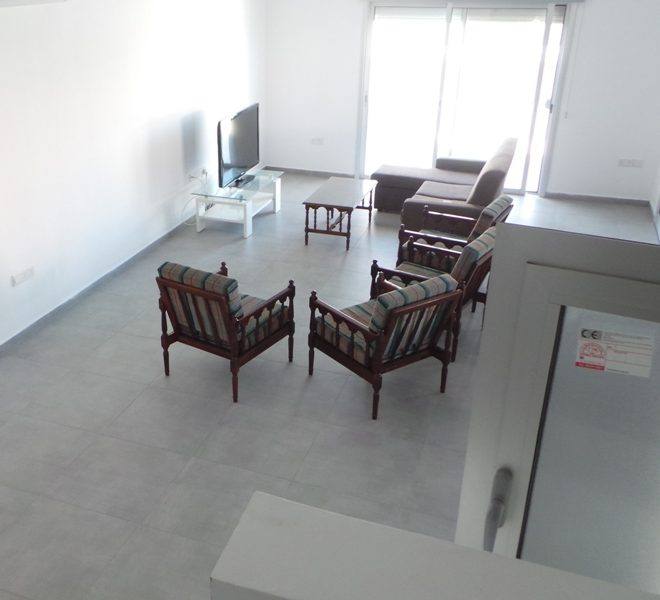 Newly Built 4-Bedroom House for sale in Limassol image 5